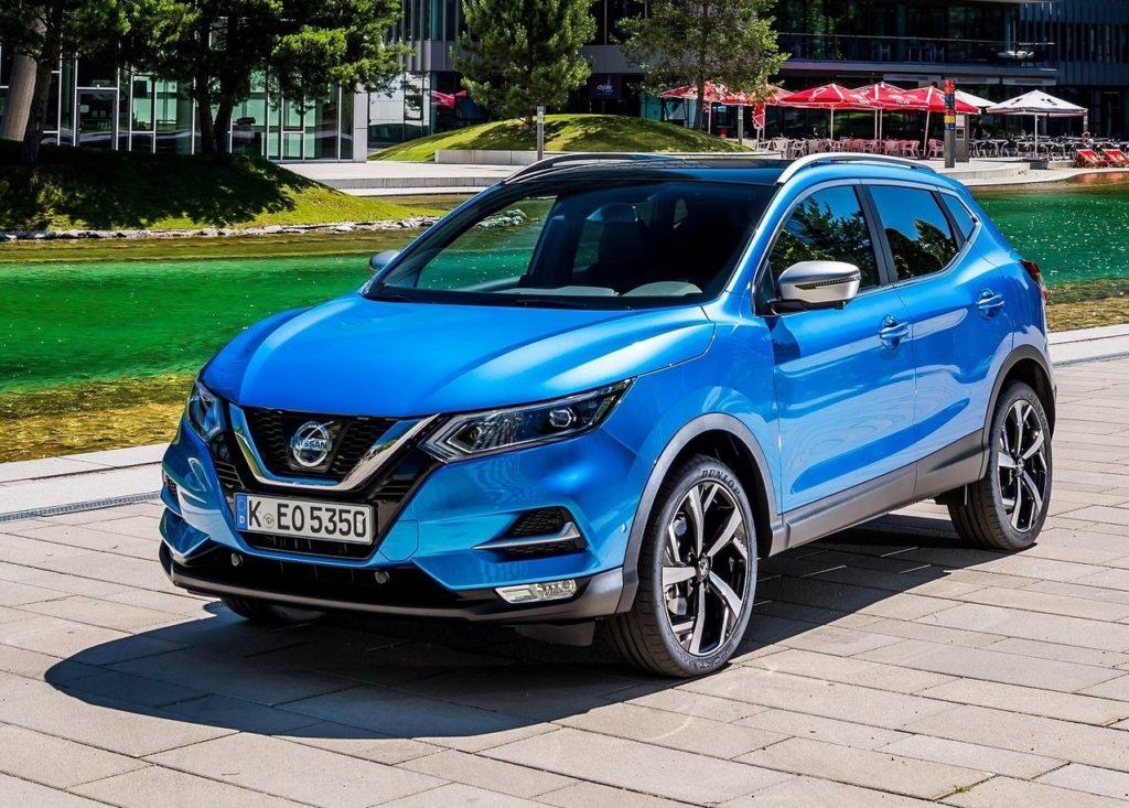 Nissan-Qashqai-2018-1280-01