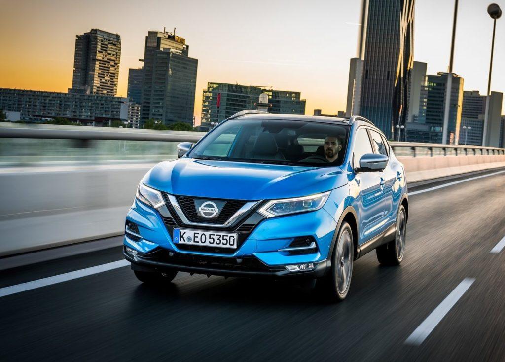 Nissan-Qashqai-2018-1280-0f