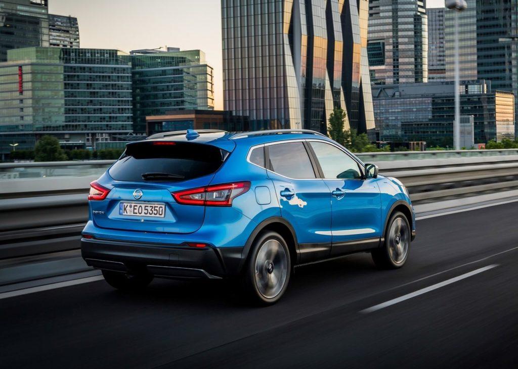 Nissan-Qashqai-2018-1280-2a