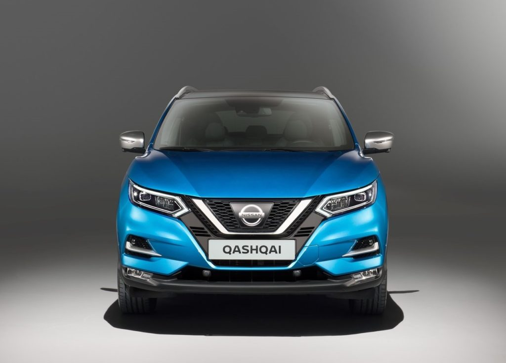Nissan-Qashqai-2018-1280-38