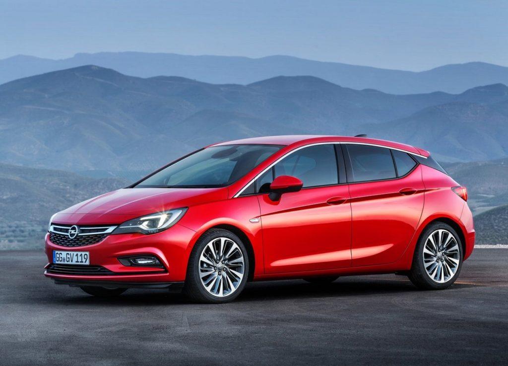 Opel-Astra-2016-1280-05