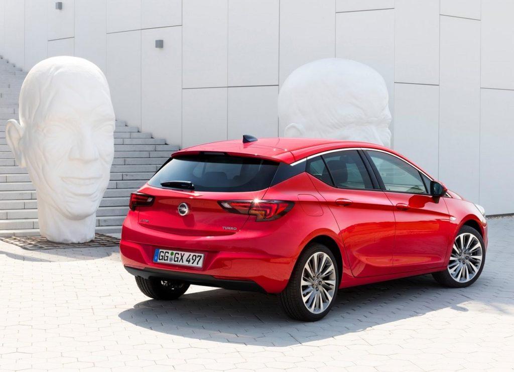 Opel-Astra-2016-1280-24