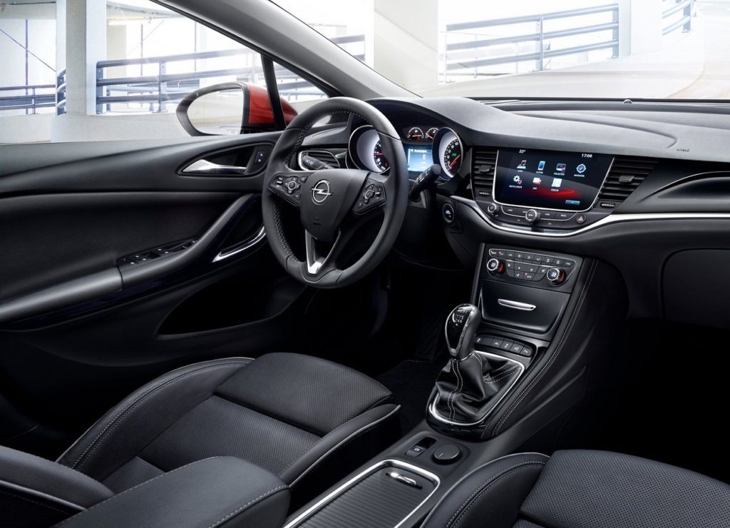Opel-Astra-2016-1280-3a