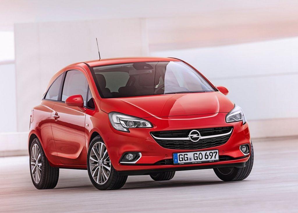 Opel-Corsa-2015-1280-06