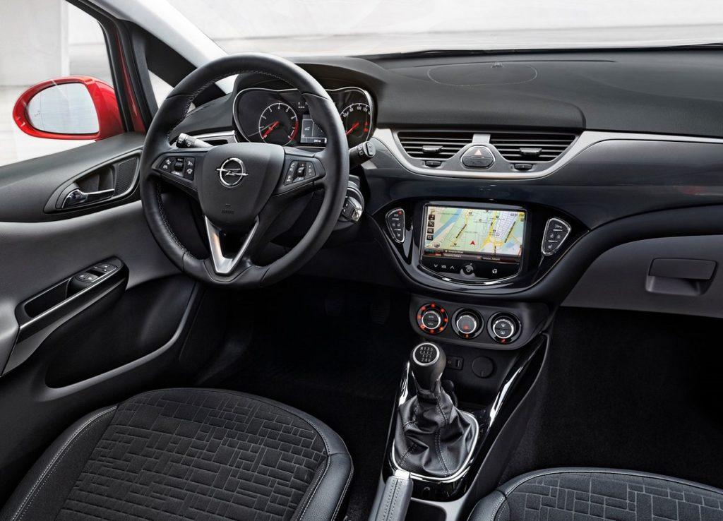 Opel-Corsa-2015-1280-49
