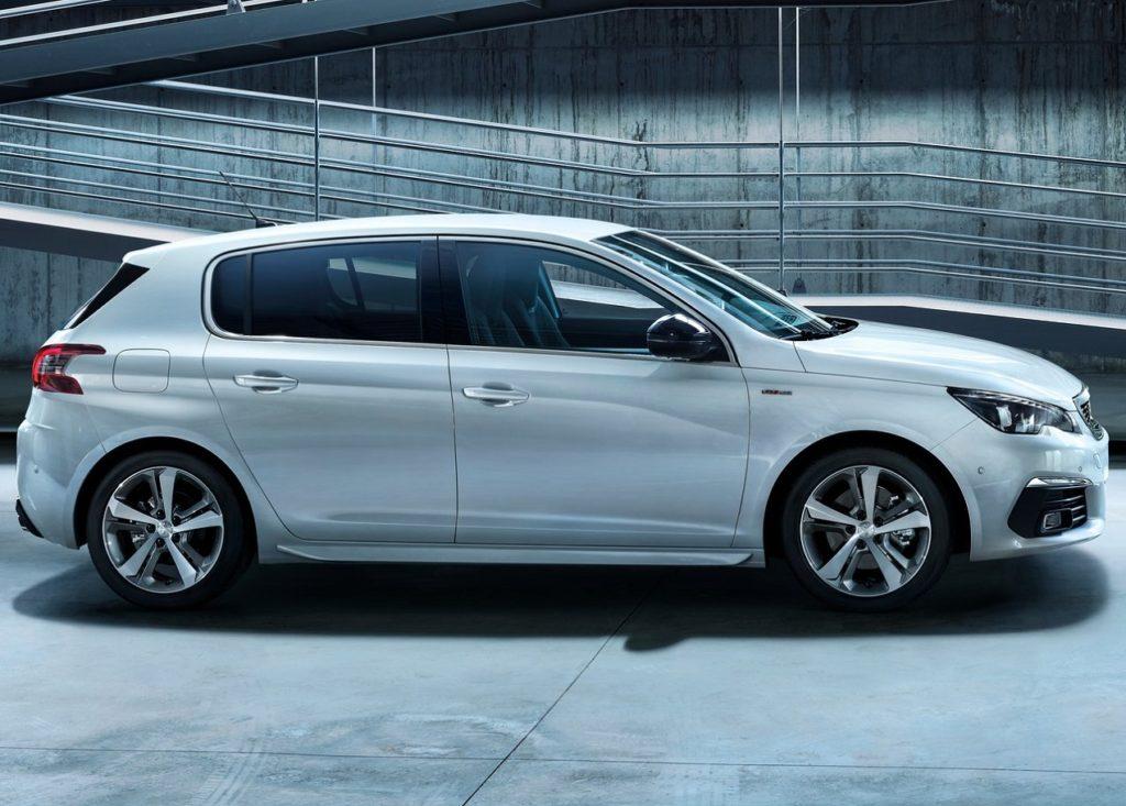 Peugeot-308-2018-1280-05