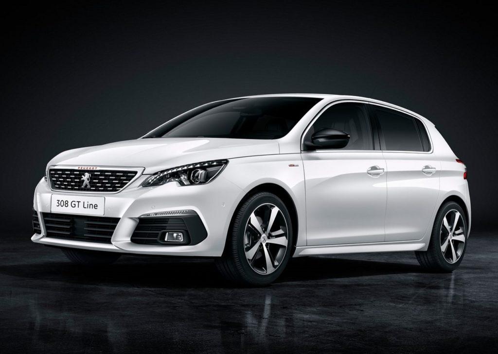 Peugeot-308-2018-1280-0a