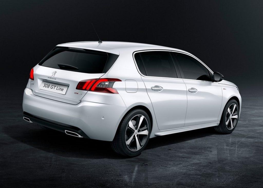 Peugeot-308-2018-1280-0e