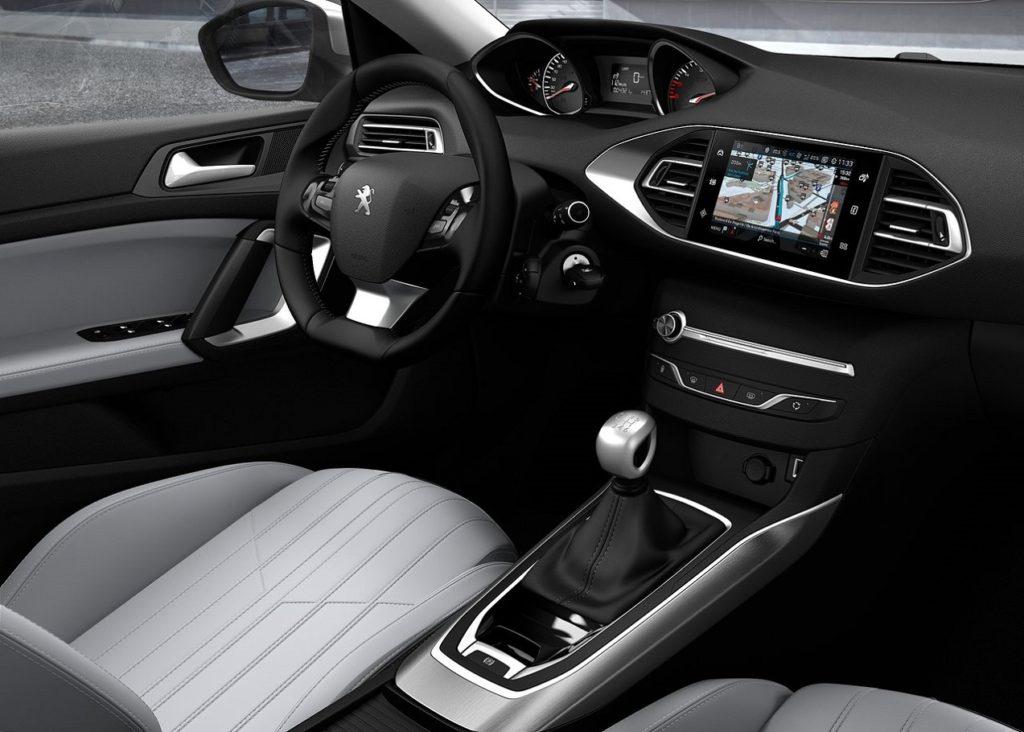 Peugeot-308-2018-1280-16