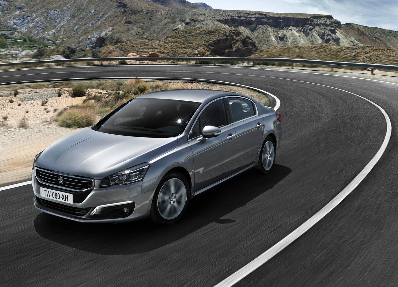 Peugeot-508-2015-1280-02
