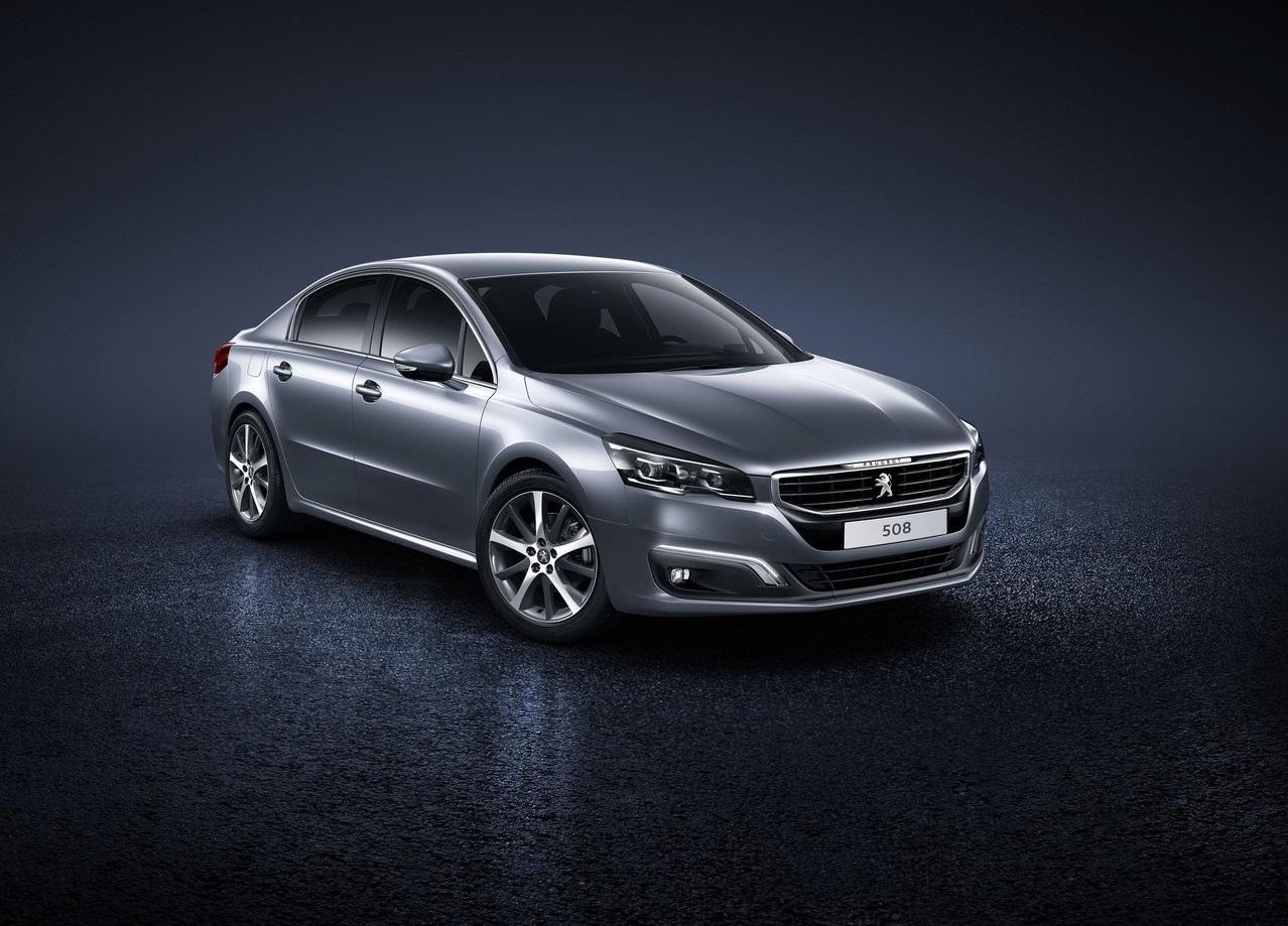 Peugeot-508-2015-1280-1a