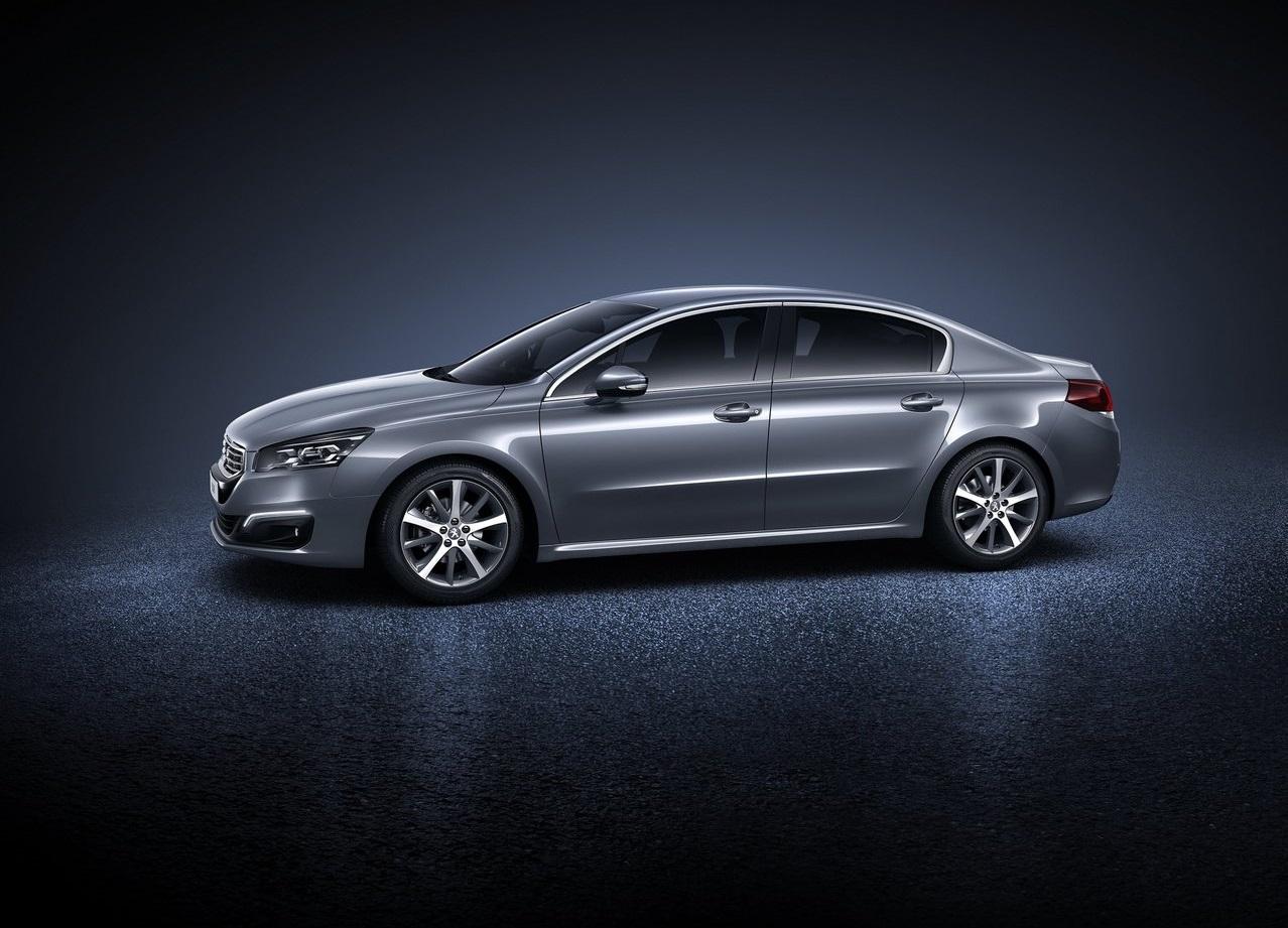 Peugeot-508-2015-1280-1b