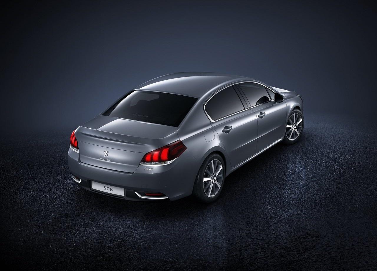 Peugeot-508-2015-1280-1c