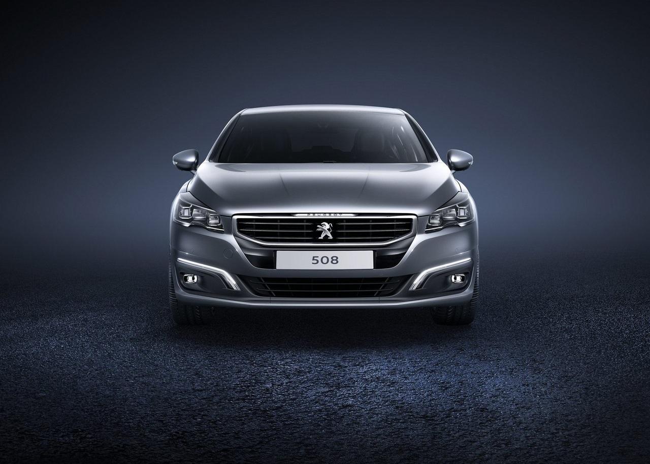 Peugeot-508-2015-1280-1d