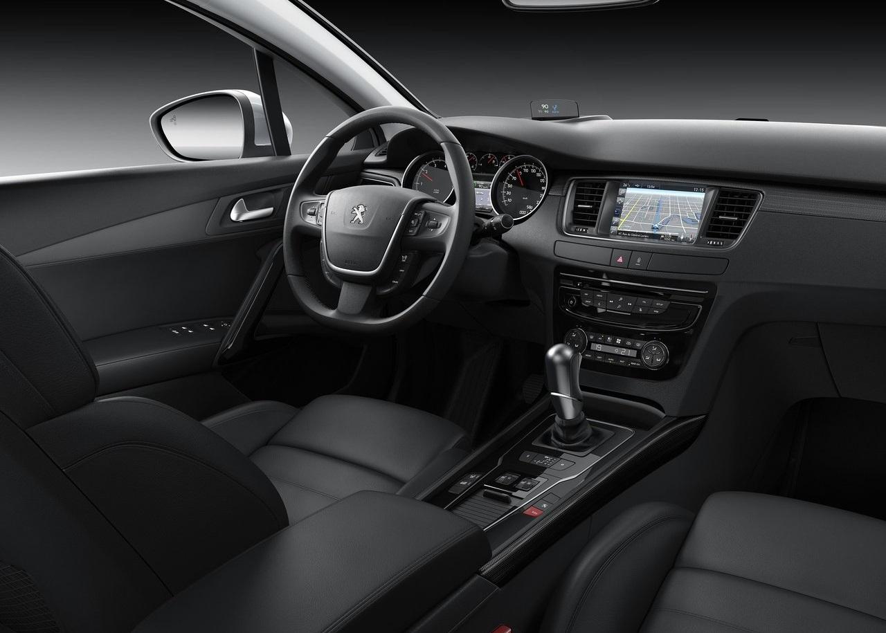 Peugeot-508-2015-1280-20