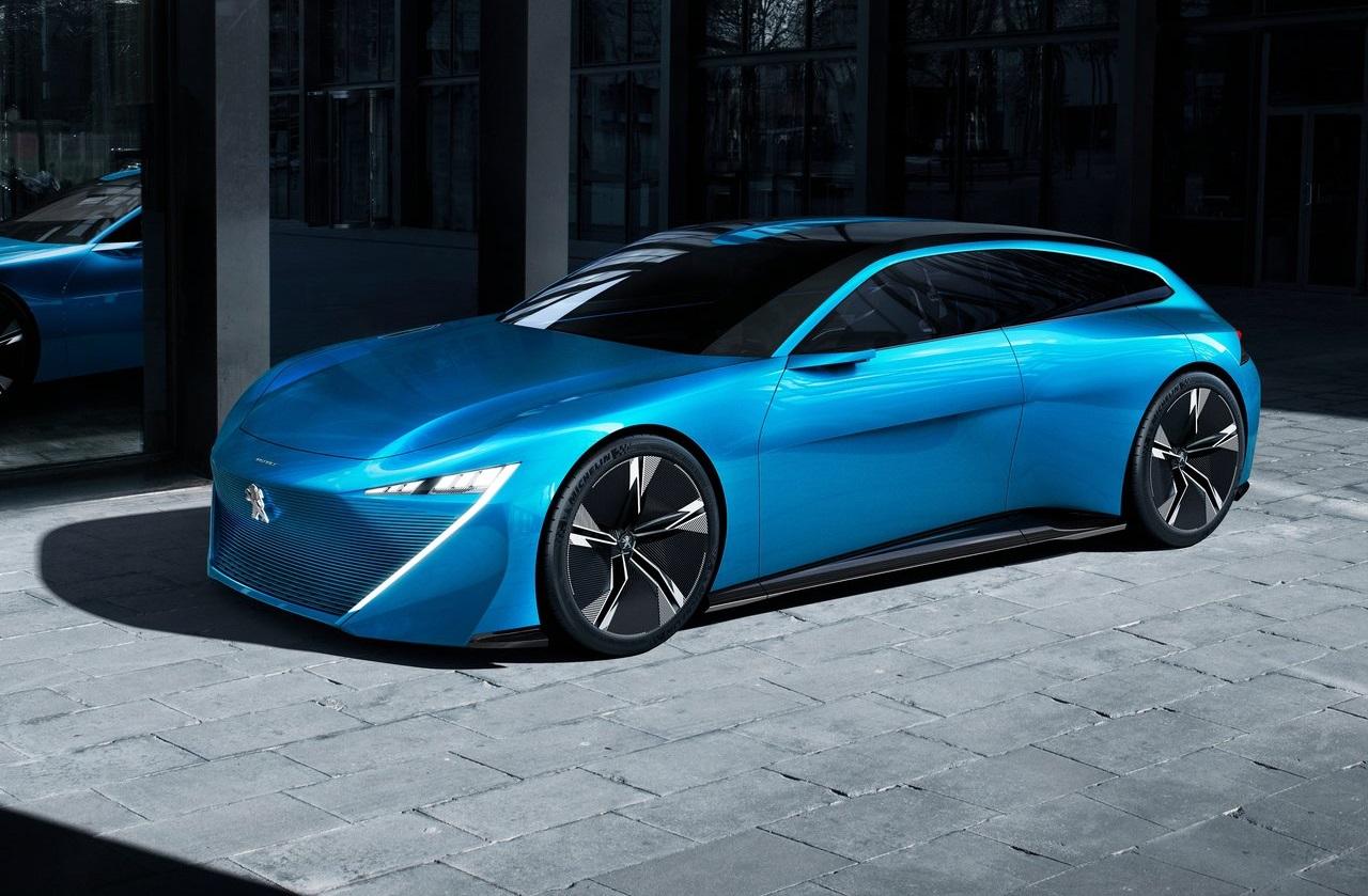 Peugeot-Instinct_Concept-2017-1280-02