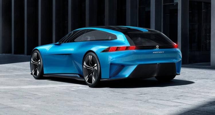 Peugeot-Instinct_Concept-2017-1280-0b