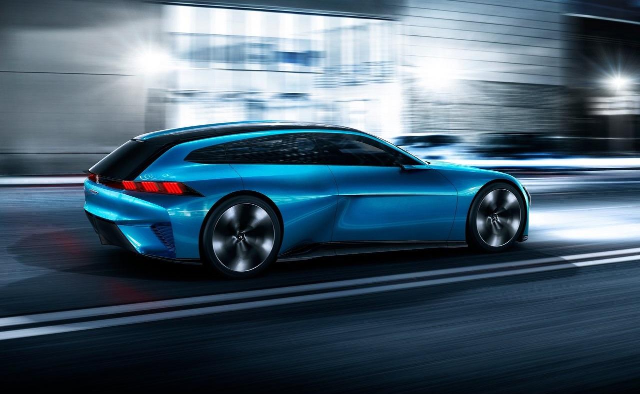 Peugeot-Instinct_Concept-2017-1280-0d