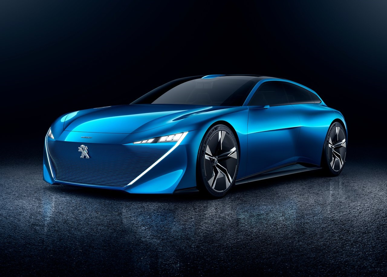 Peugeot-Instinct_Concept-2017-1280-11