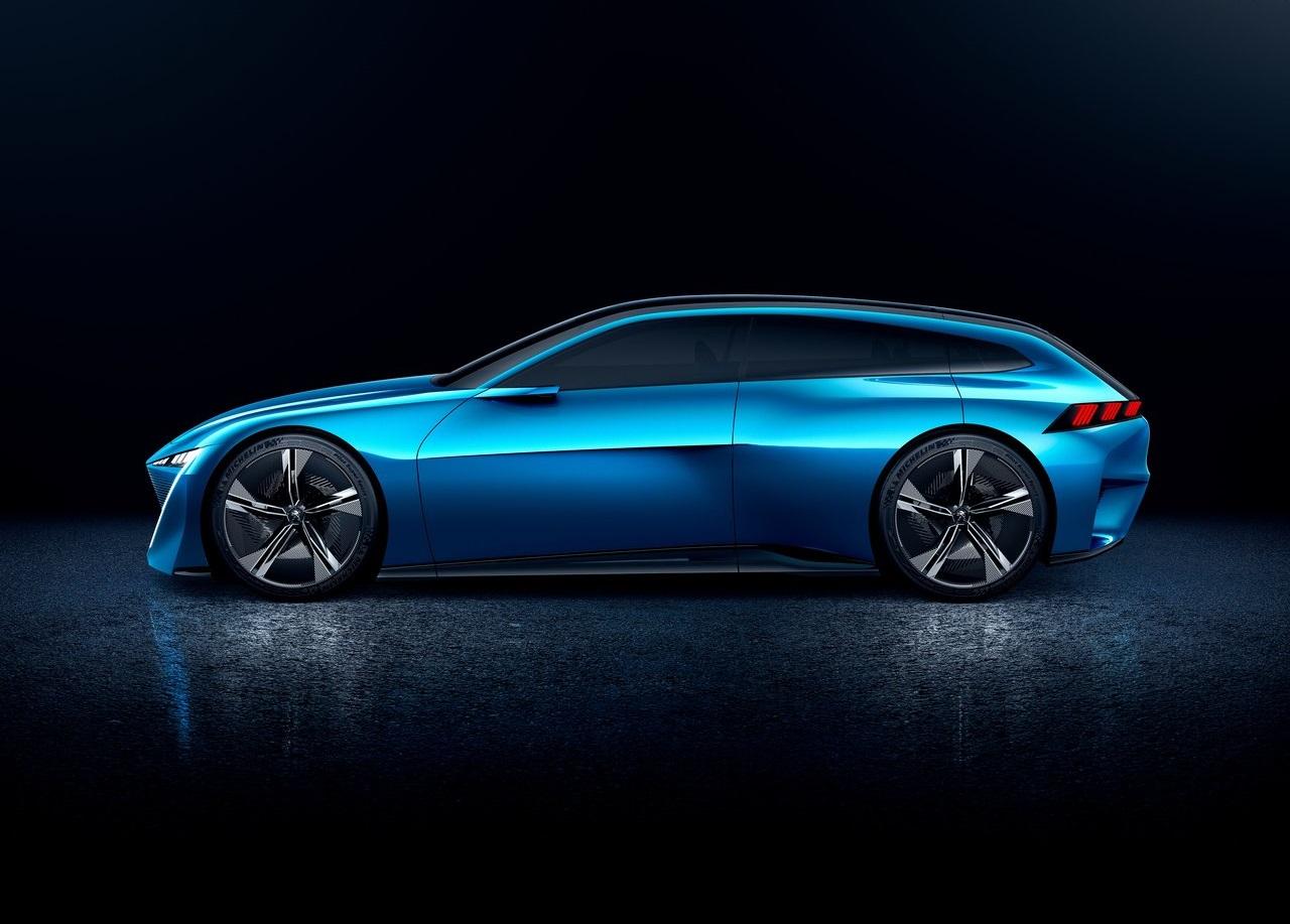 Peugeot-Instinct_Concept-2017-1280-12
