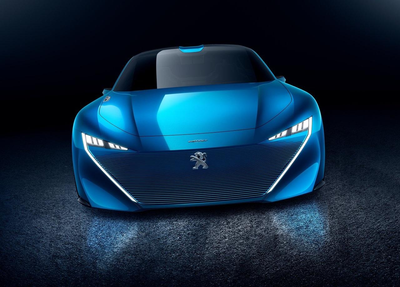 Peugeot-Instinct_Concept-2017-1280-18