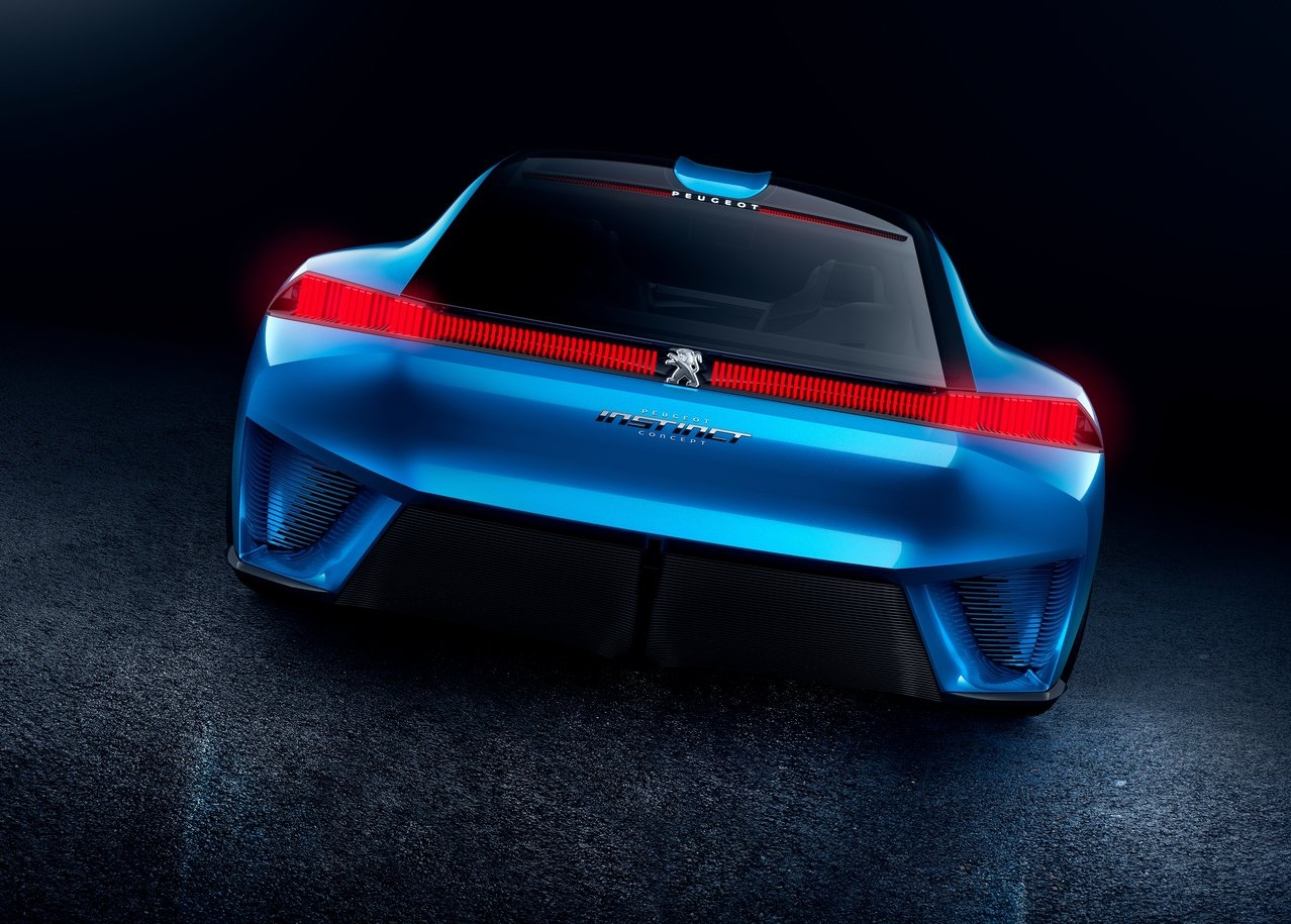 Peugeot-Instinct_Concept-2017-1280-19