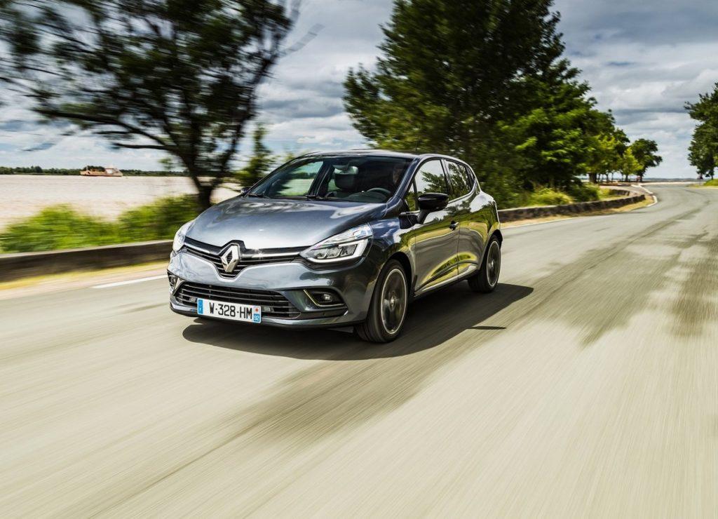 Renault-Clio-2017