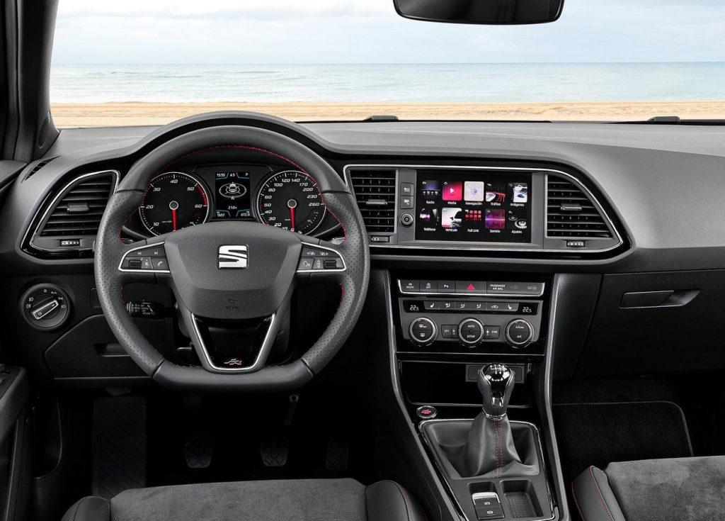 Seat-Leon_SC-2017-1280-38