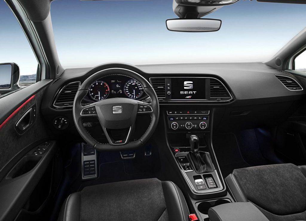Seat-Leon_SC_Cupra-2017-1280-4e