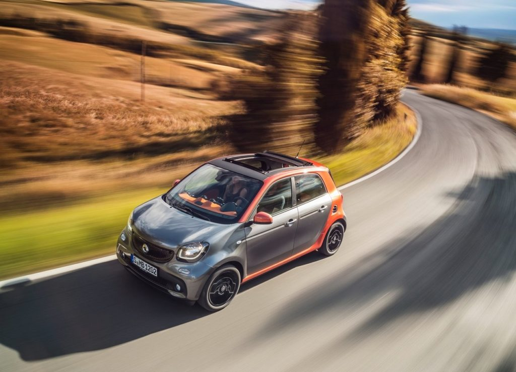Smart-forfour-2015