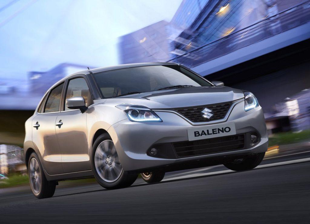 Suzuki-Baleno-2016