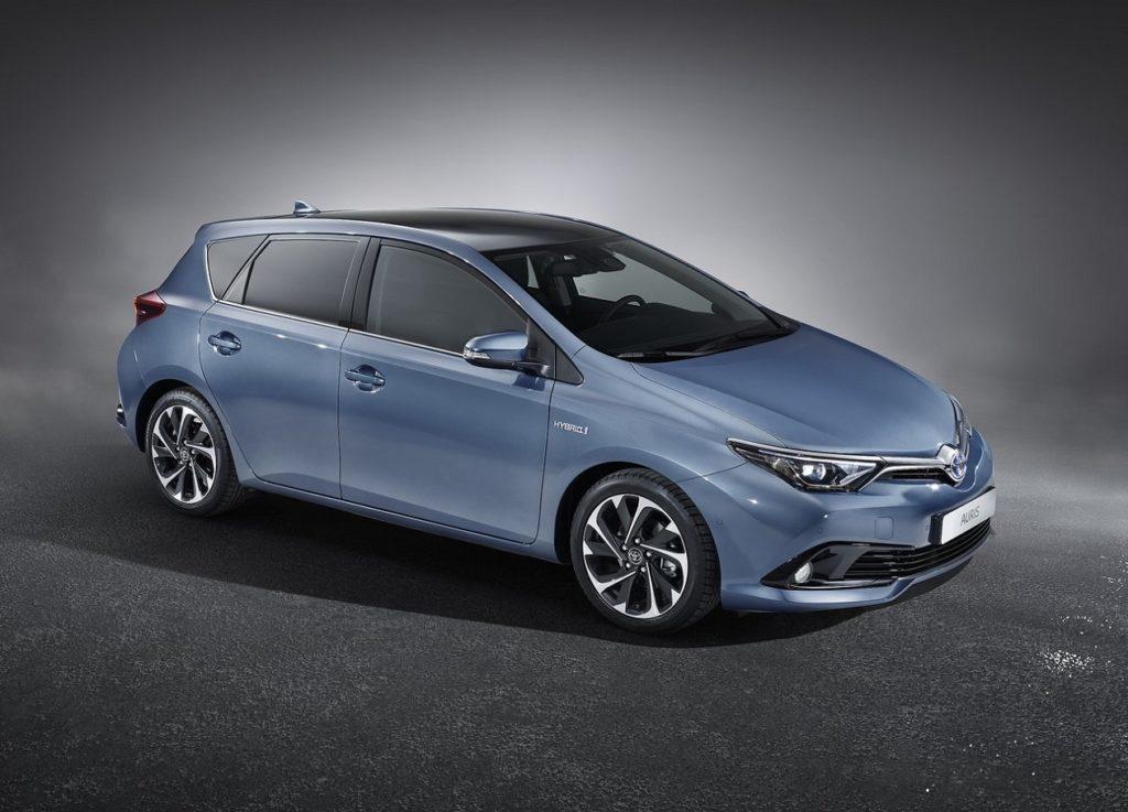 Toyota-Auris-2016-1280-0c