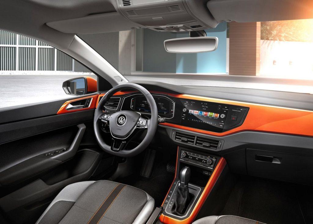 VW-Polo 2018 (1)