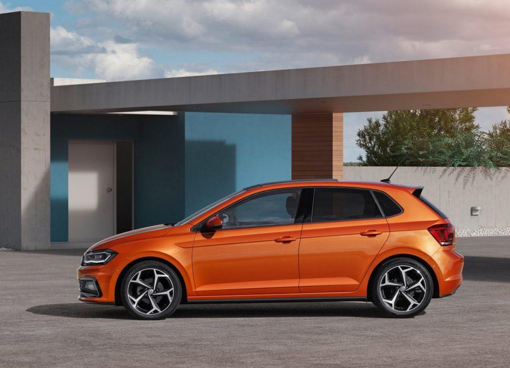 VW-Polo 2018 (3)