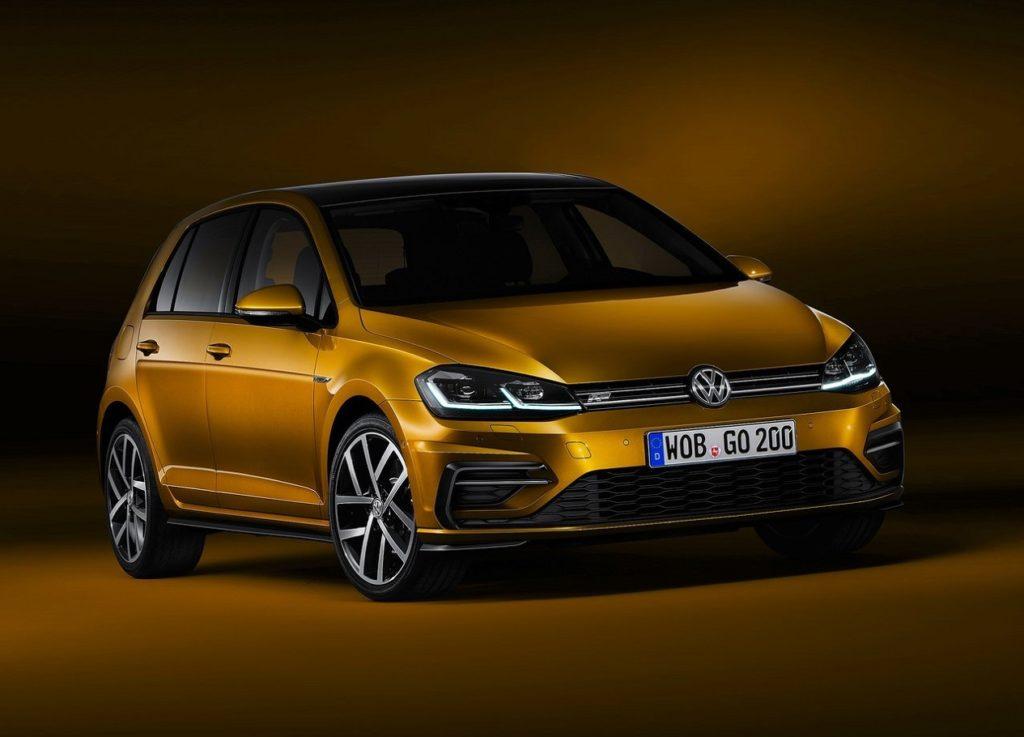 Volkswagen-Golf-2017-1280-1b