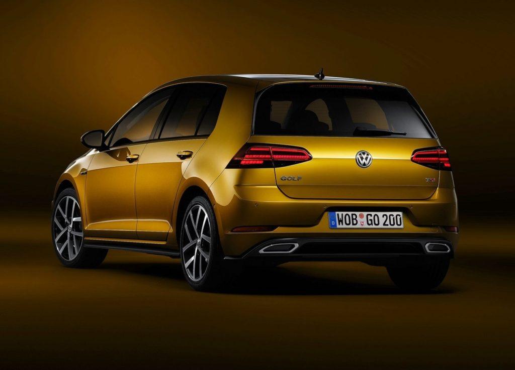 Volkswagen-Golf-2017-1280-2b
