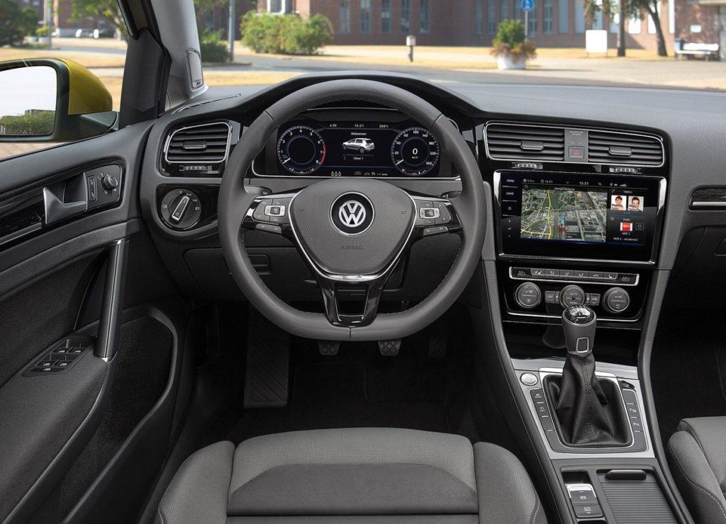 Volkswagen-Golf-2017-1280-32