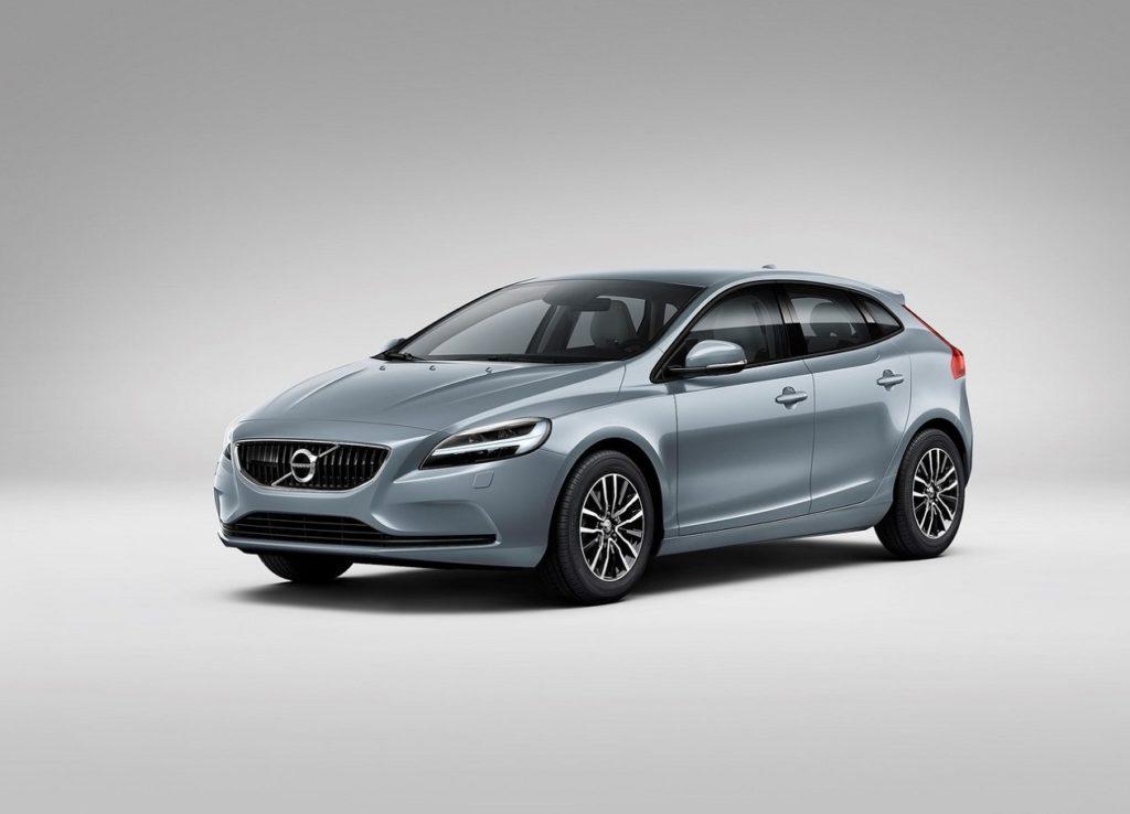 Volvo-V40-2017-1280-12
