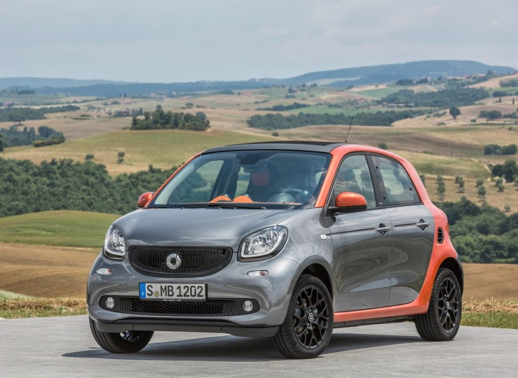 forfour 2015 (1)