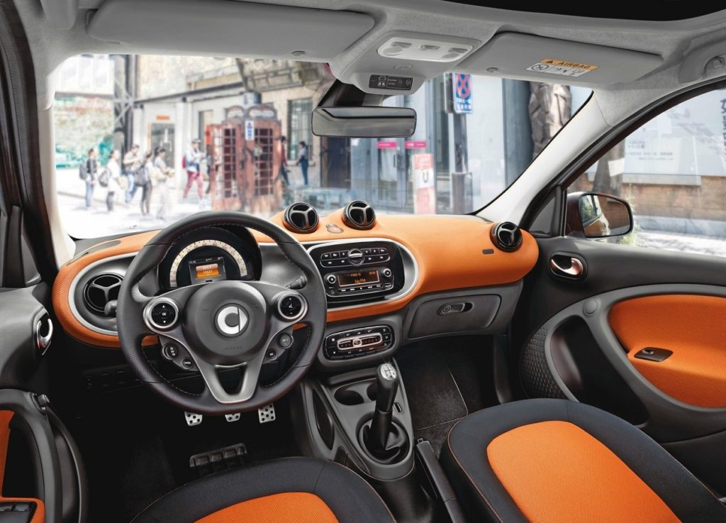 forfour 2015 (2)