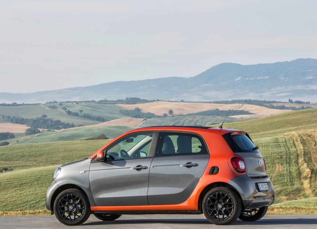 forfour 2015 (4)