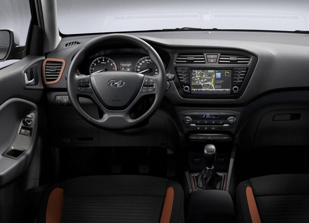 i20 coupé-2015 (4)