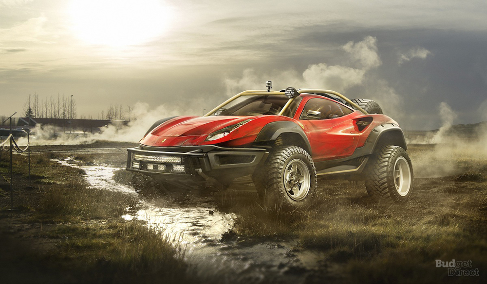 01_Ferrari-488-GTB—offroad