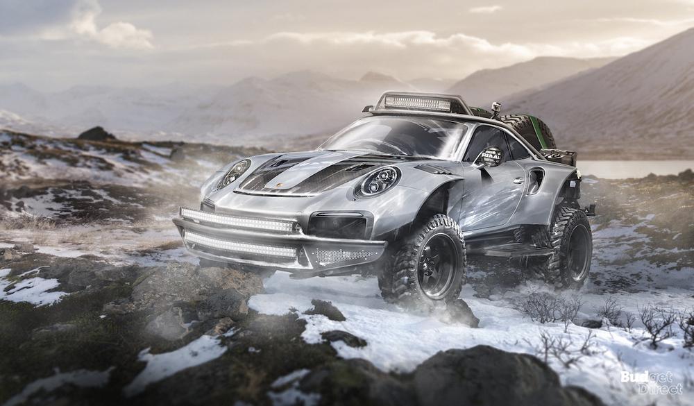 02_Porsche-911-GT2-RS—offroad
