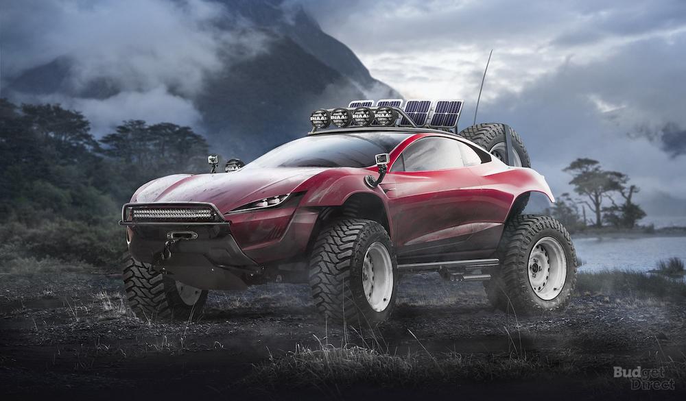 05_Tesla-2020-Roadster—offroad