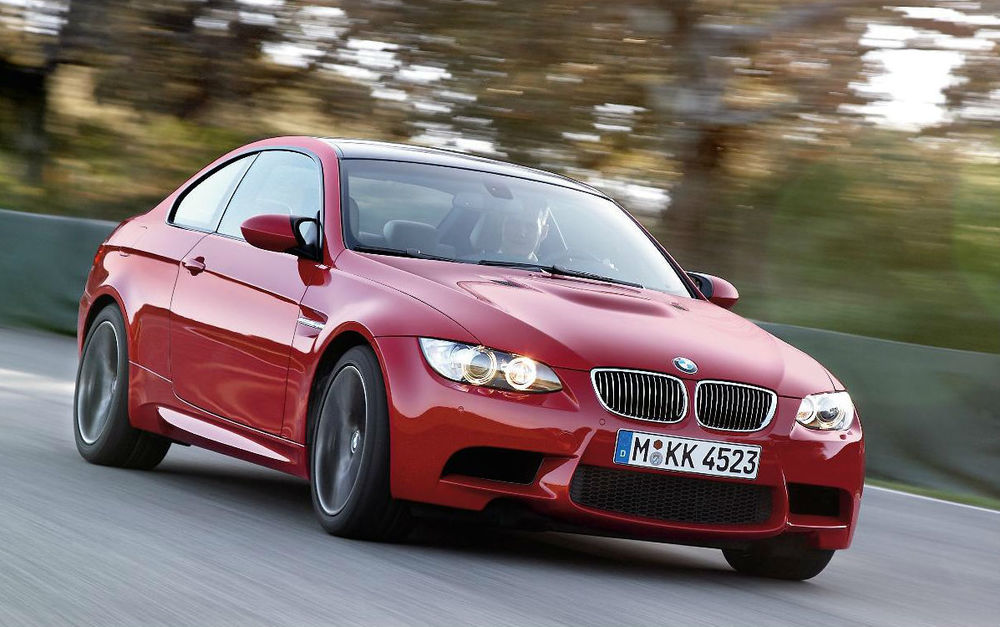 2006–BMW Série 3