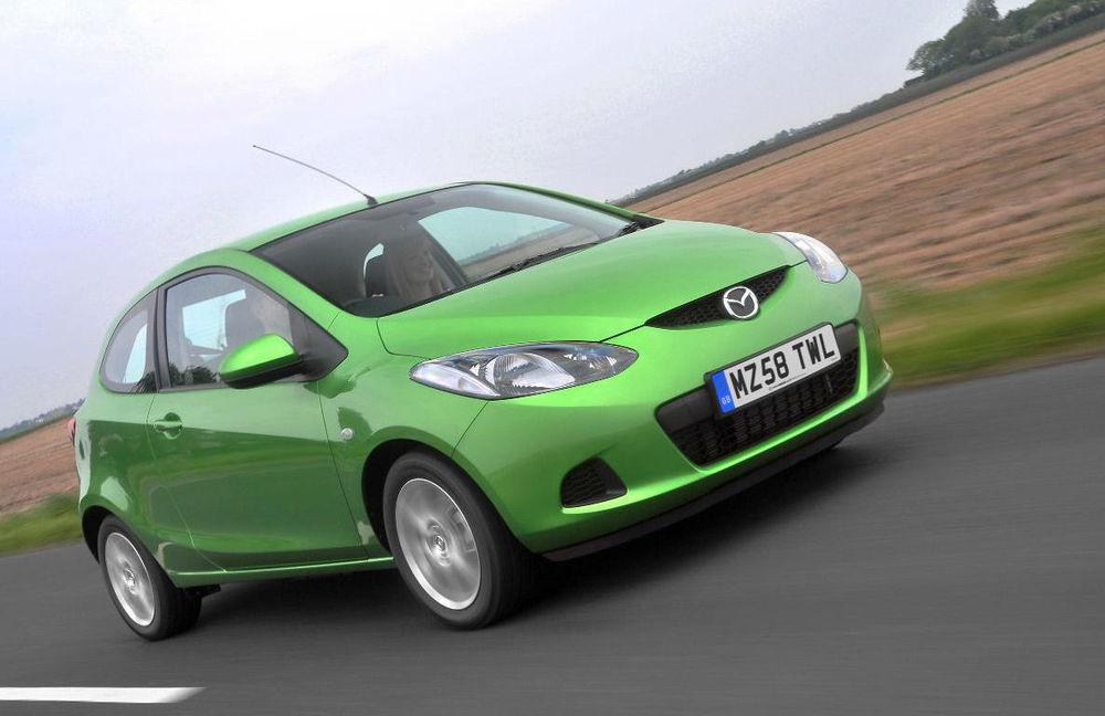 2008–Mazda2-