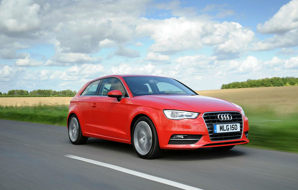 2014–Audi-A3