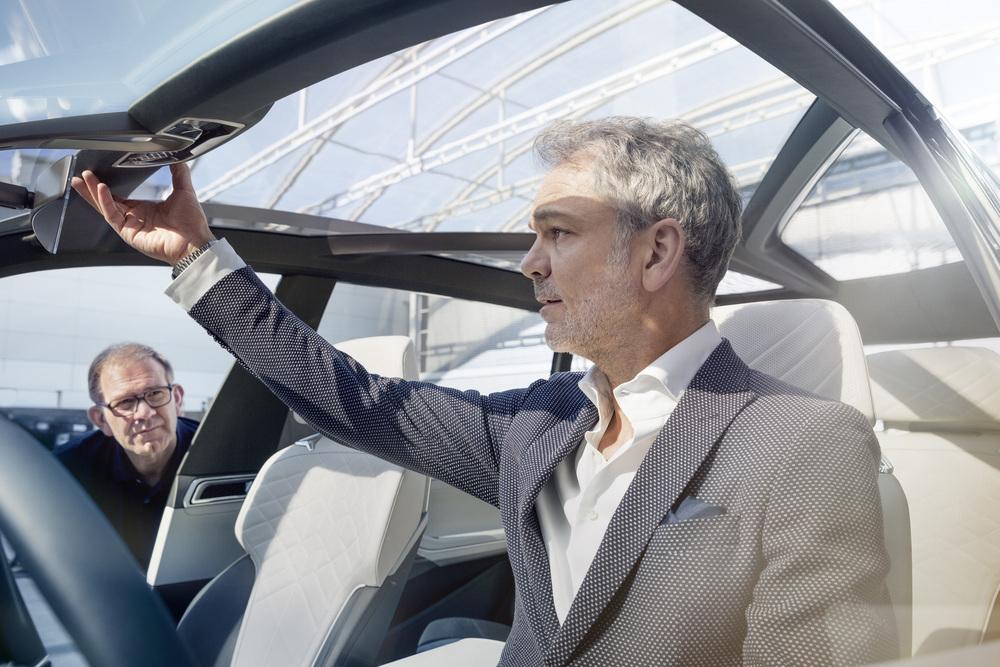 O olhar dos portugueses sobre o mercado automóvel em 8 tópicos
