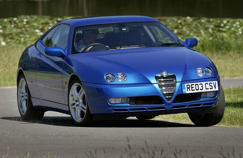 Alfa-Romeo-GTV